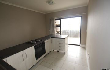 FOR THE BEGINNER!  MODERN TOWNHOUSE PROPERTY FOR SALE IN SWAKOPMUND, NAMIBIA!