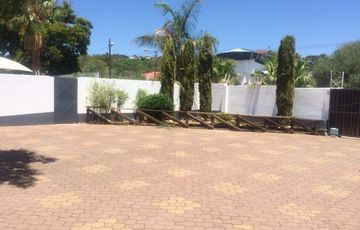 Big family house for rent in Klein Windhoek.