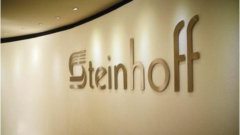 Steinhoff bought forests linked to executives at inflated prices