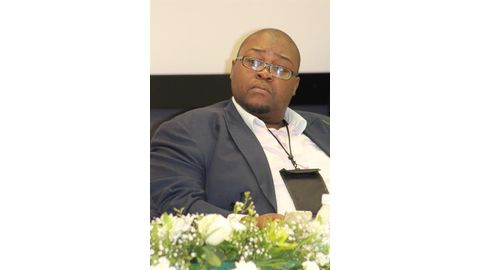 Battle over SPYL authority in court