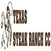 Texas Steak Ranch