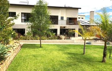 4 Bedroom Family Home in Auasblick