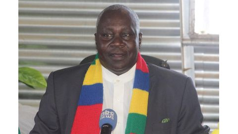 Swanu president rejects pay hike