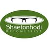 Shaetonhodi Optometrists