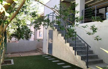 3 Bedroom House For Sale in Elisenheim