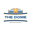 The Dome Conference Centre