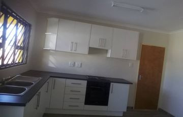 ​New House: Goreangab N$ 1 100 000 COST INCLUSIVE