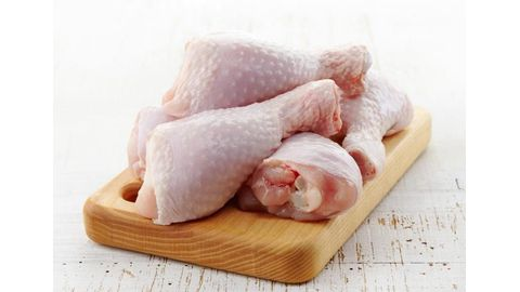 Campylobacter testing suspended