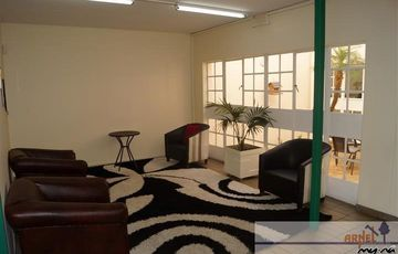Prime Commercial Property for sale. Price Negotiable
