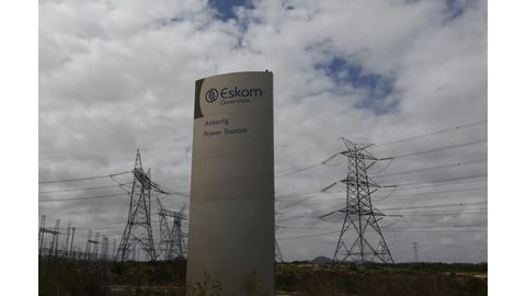 Eskom to activate contingency measures after strike threat