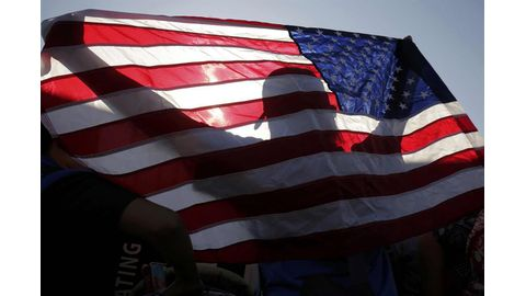 US tops global competitiveness rating, despite 'worrying' trends