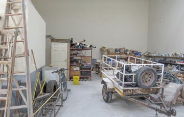Warehouse Section 2