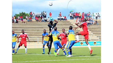 Stars look to redeem themselves