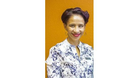 De Wee appointed to head three FNB branches