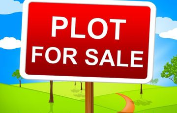 Plot (Vacant) For Sale in Auasblick