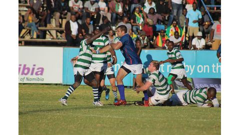 Cash woes hit NRU