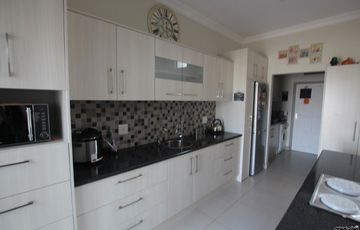 UPMARKET & QUALITY DESIGNED DUPLEX TOWNHOUSE PROPERTY FOR SALE IN SWAKOPMUND, NAMIBIA!