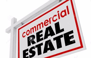 Commercial Land For Sale - Katutura, Wanaheda Business Area