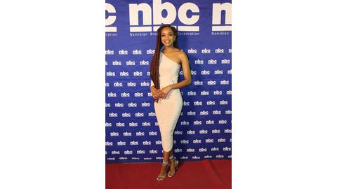 NBC launches Body with Maria Nepembe