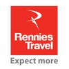 Rennies Travel Walvis Bay
