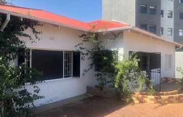Business Property in Windhoek West for Sale