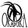 Okapuka Ranch