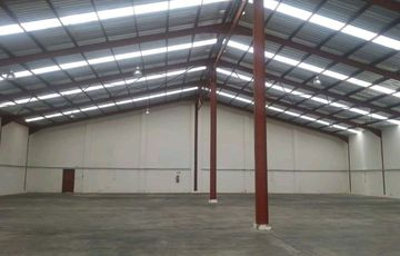 Warehouse To Rent in Lafrenz