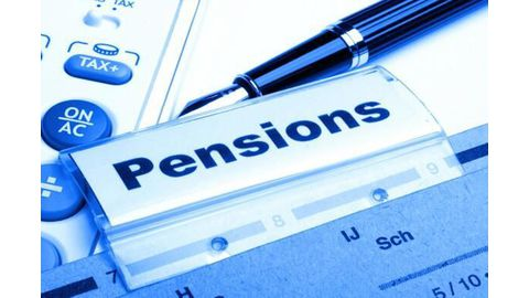 Retirement funds worried about FIM Bill