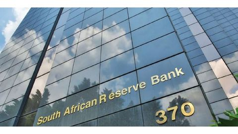 SA banks in currency rigging scandal