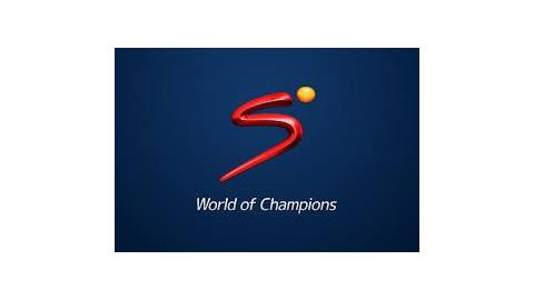 SuperSport snubs Indongo fight
