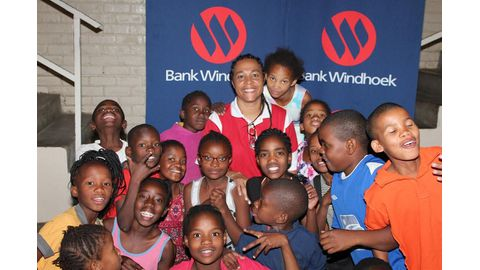 BW launches BizzKids Competition