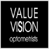 VALUE VISION OPTOMETRIST
