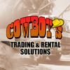 Cowboy's Trading & Rental Solutions