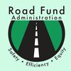 The Road Fund Administration (RFA)