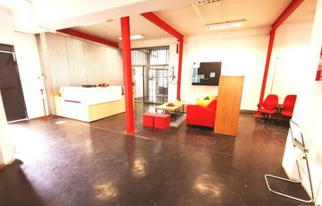 Office To Rent in Windhoek Central