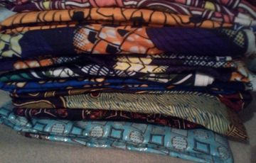 We Supplies Africa Fabric call +264813061027/0813229717