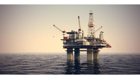 Chariot plans drilling activities