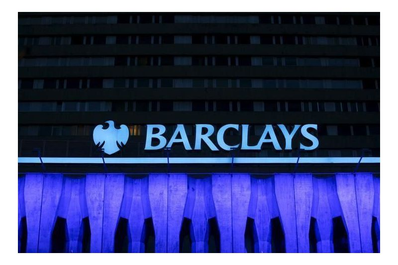 securities fraud penalties U.S. sues Barclays, ex-executives for mortgage securities fraud ...