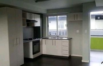 Riverport Apartment To Let