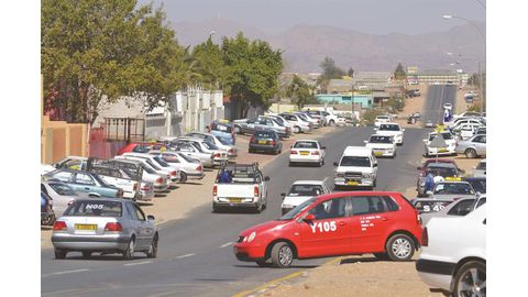 20% taxi fare hike approved