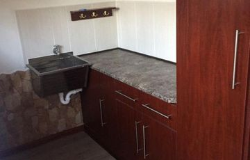 2 Bedroom Flat at Swakop River Plots