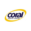 Coral Coating (PROMAC PAINTS)