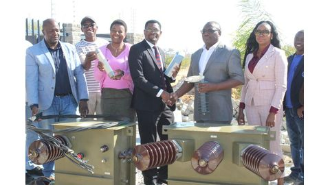 Nored boosts vocational training