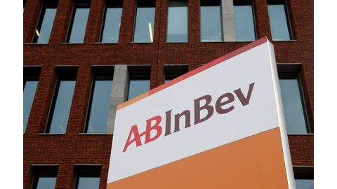 AB InBev to build new brewery in fast-growing Mozambique