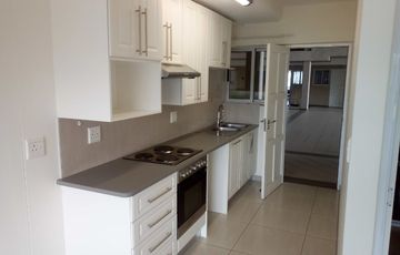 Retirement Accommodation For Sale in Auasblick