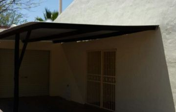 3 Bedroom Townhouse For Sale in Klein Windhoek
