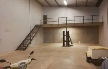 Warehouse To Rent in Northern Industrial