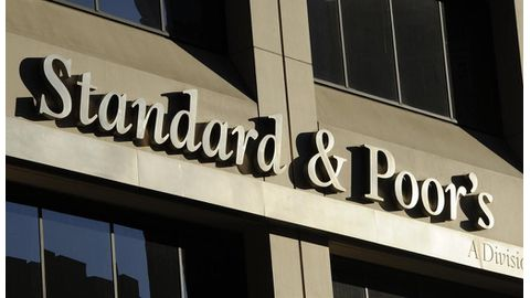 S&P satisfied with Zambia