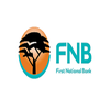 First National Bank of Namibia