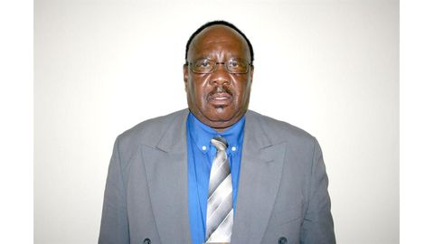 Community petitions Geingob over game farms